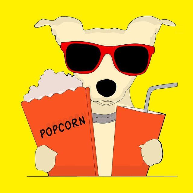 Dog Film Festival