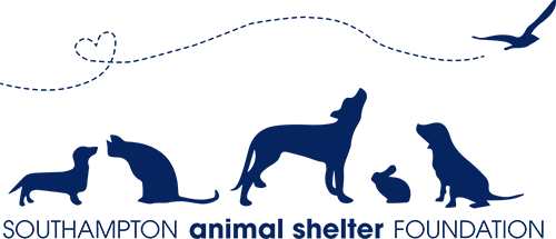 Southampton Animal Shelter Foundation