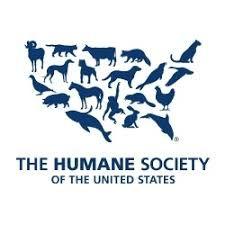 The Humane Society of the U.S. Presentation